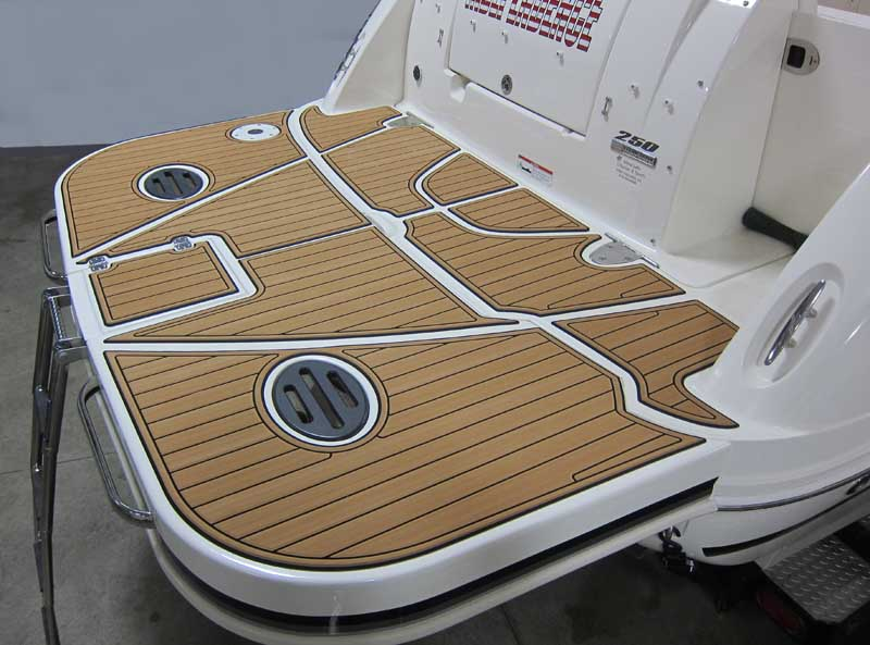 Marine Carpet And Flooring Top Quality Brands Paul S