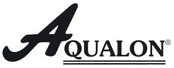 Aqualon Marine Fabric