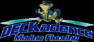 Deckadence Logo