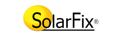 SolarFix PTFE Thread